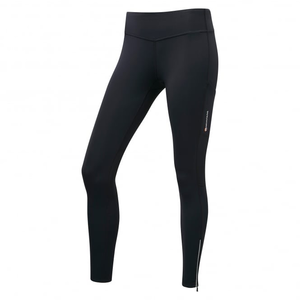 Montane MONTANE TRAIL SERIES LONG TIGHTS WOMEN'S