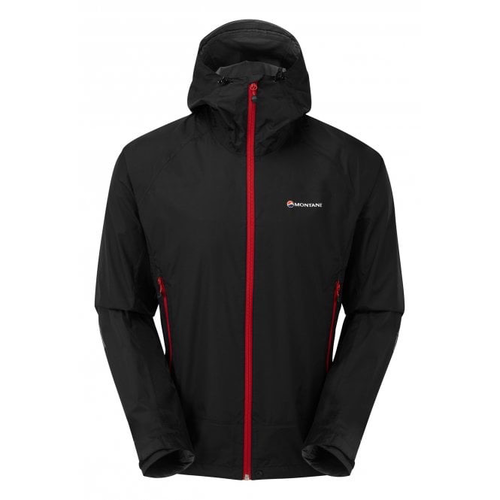 Montane MONTANE ATOMIC JACKET MEN'S 2019