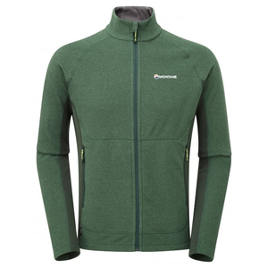 Montane MONTANE PULSAR FLEECE JACKET MEN'S