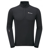 MONTANE ALLEZ MICRO PULL-ON MEN'S