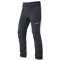 MONTANE ALPINE STRETCH PANT MEN'S