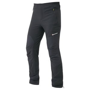 Montane MONTANE ALPINE STRETCH PANT MEN'S