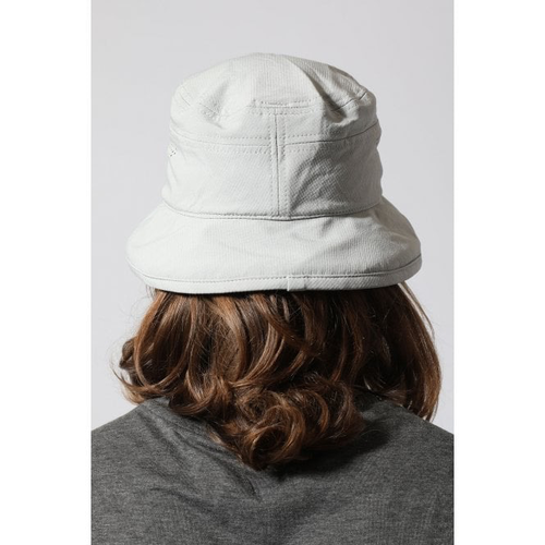 Montane MONTANE GR SUN HAT