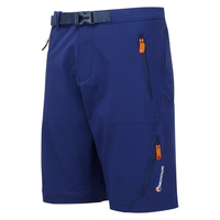 MONTANE TERRA ALPINE SHORTS, MEN'S