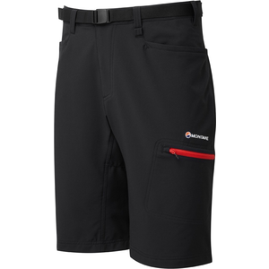Montane MONTANE DYNO STRETCH SHORTS, MEN'S