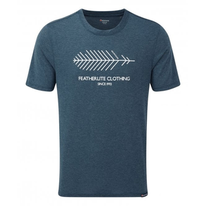 Montane MONTANE NEON FEATHERLITE T-SHIRT MEN'S