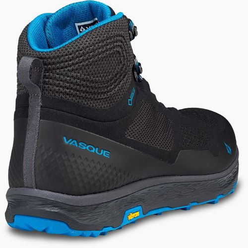 VASQUE VASQUE BREEZE LT GORE TEX BOOT, MEN'S