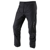 MONTANE MINIMUS WATERPROOF MEN'S - SHORT LEG