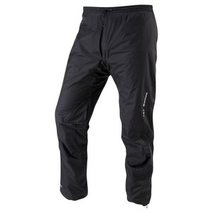 Montane MONTANE MINIMUS WATERPROOF MEN'S - SHORT LEG