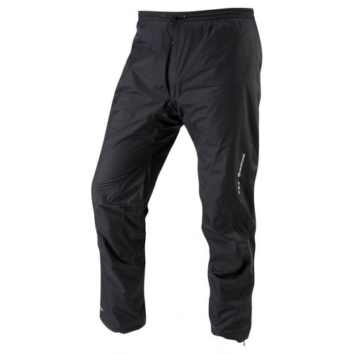 Montane MONTANE MINIMUS OVER-PANT MEN'S - SHORT LEG