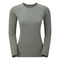 MONTANE DART LONG SLEEVE T-SHIRT WOMEN'S