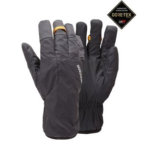 Montane MONTANE VORTEX GLOVE MEN'S