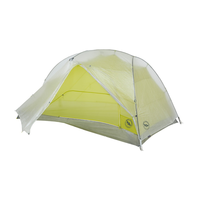 BIG AGNES TIGER WALL 2 PERSON CARBON DYNEEMA TENT