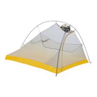 BIG AGNES FLY CREEK HV UL 2 PERSON BIKEPACKING TENT