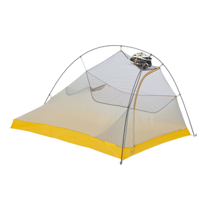 BIG AGNES BIG AGNES FLY CREEK HV UL 2 PERSON BIKEPACKING TENT