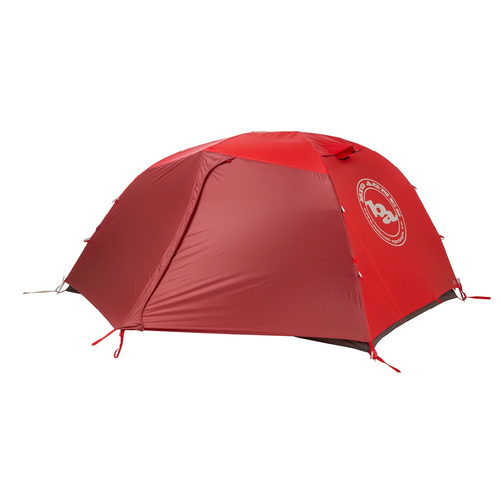 BIG AGNES BIG AGNES COPPER SPUR HV 2 PERSON EXPEDITION TENT
