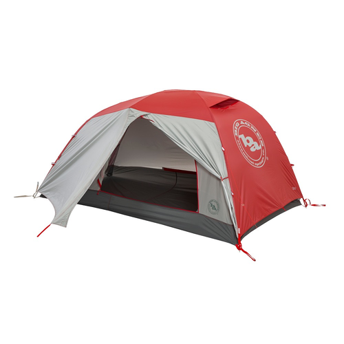 BIG AGNES BIG AGNES COPPER SPUR HV 3 EXPEDITION TENT