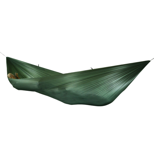 DD HAMMOCKS DD HAMMOCKS SUPERLIGHT HAMMOCK