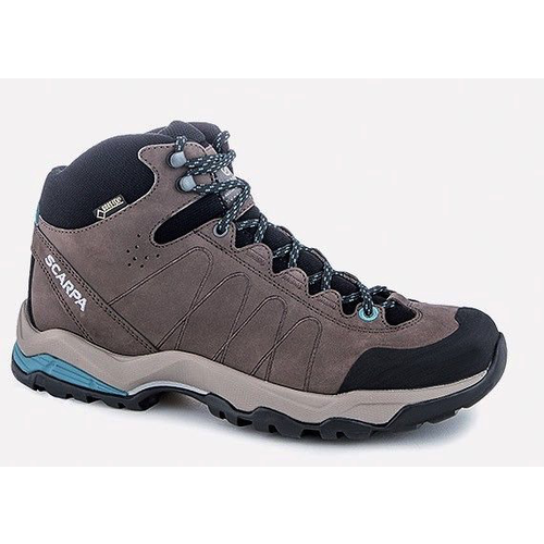 SCARPA SCARPA MORAINE PLUS MID BOOT GORE-TEX WOMEN'S