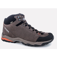 SCARPA MORAINE PLUS MID BOOT GORE-TEX MENS CLEARANCE