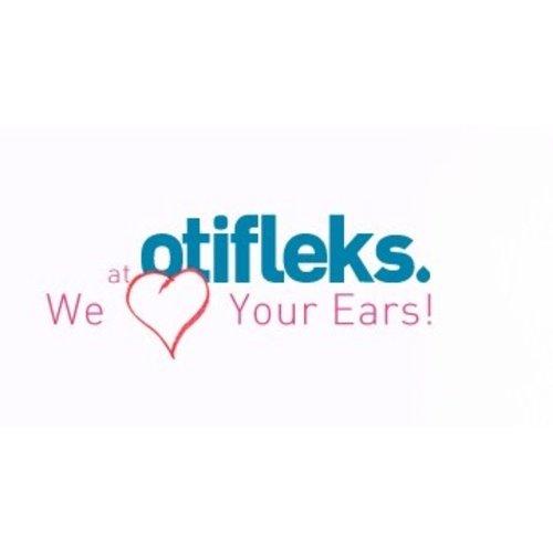 OTIFLEKS