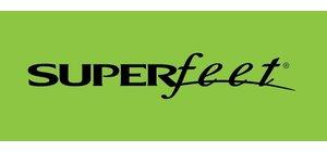 SUPERFEET