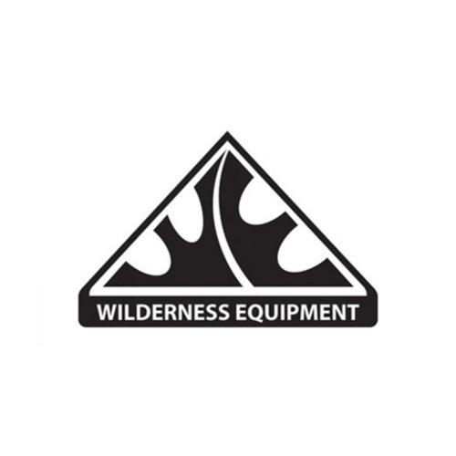 WILDERNESS EQUIP