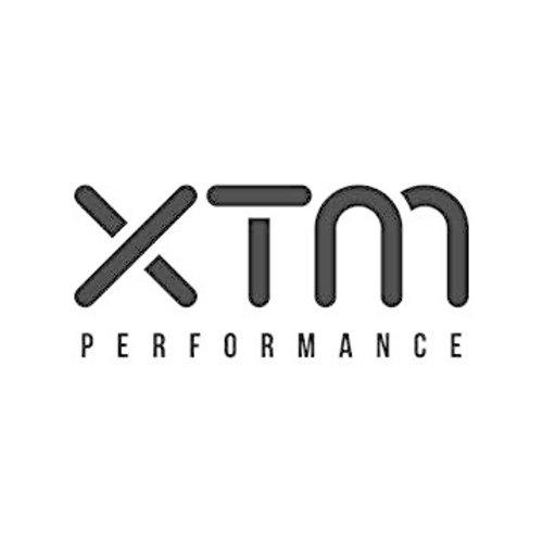 XTM MERINO