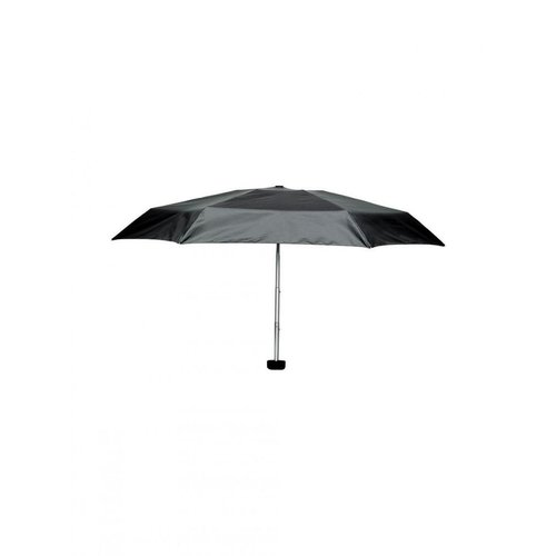 SEA TO SUMMIT SEA TO SUMMIT MINI POCKET UMBRELLA