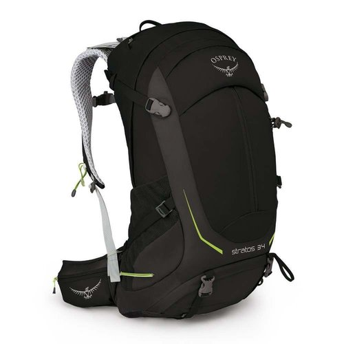 OSPREY OSPREY STRATOS 34 DAY PACK