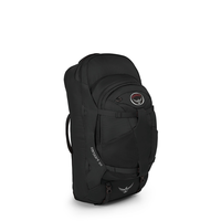 OSPREY FARPOINT 55 LITRE TRAVEL PACK