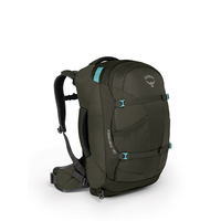 OSPREY FAIRVIEW 40 LITRE TRAVEL PACK WOMEN'S