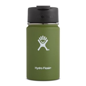 HYDRO FLASK HYDRO FLASK COFFEE 12OZ