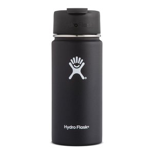 HYDRO FLASK HYDRO FLASK COFFEE 16OZ