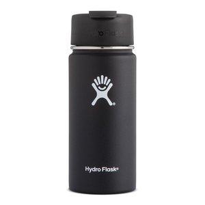 HYDRO FLASK HYDRO FLASK COFFEE 16OZ