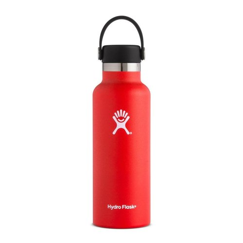 HYDRO FLASK HYDRO FLASK HYDRATION 18OZ