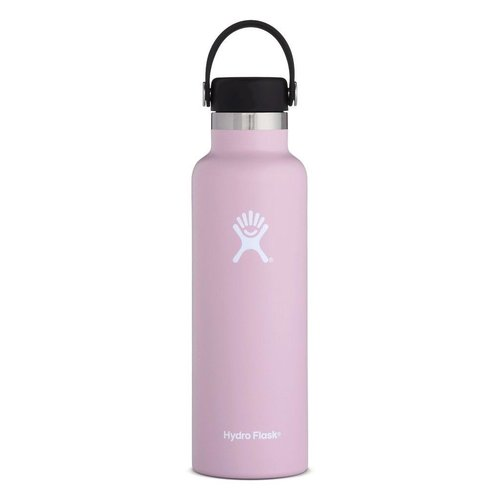HYDRO FLASK HYDRO FLASK HYDRATION 21OZ