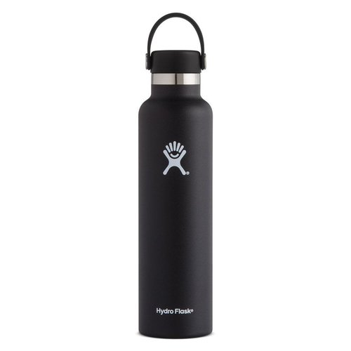 HYDRO FLASK HYDRO FLASK HYDRATION 24OZ
