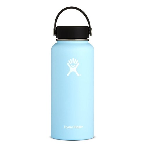 HYDRO FLASK HYDRO FLASK HYDRATION 32OZ