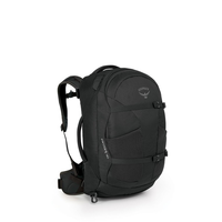 OSPREY FARPOINT 40 LITRE TRAVEL PACK