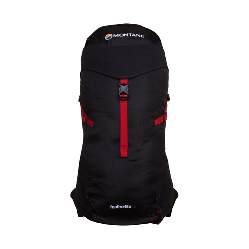 Montane MONTANE FEATHERLITE 30L BACKPACK