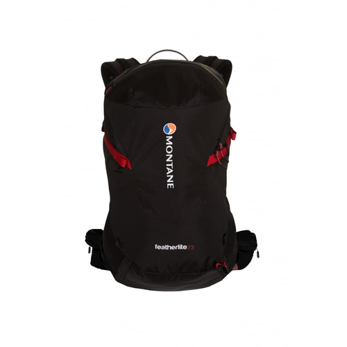 Montane MONTANE FEATHERLITE 23L BACKPACK