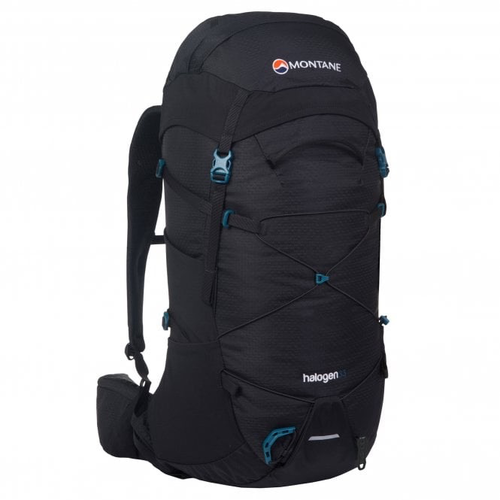 Montane MONTANE HALOGEN 33L BACKPACK