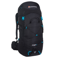 MONTANE OXYGEN 32L WOMEN'S BACKPACK