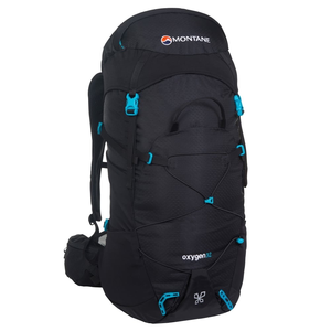Montane MONTANE OXYGEN 32L WOMEN'S BACKPACK