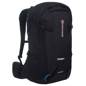 Montane MONTANE HALOGEN 25L BACKPACK