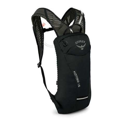 OSPREY OSPREY KATARI 1.5, MEN'S MOUNTAIN BIKING PACK