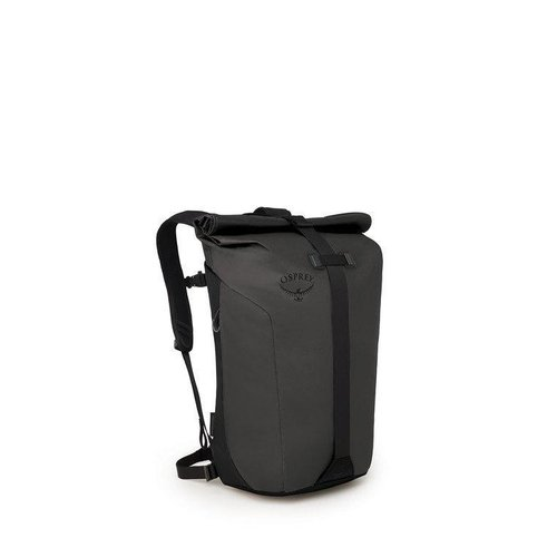 OSPREY OSPREY TRANSPORTER ROLL TOP PACK 25L