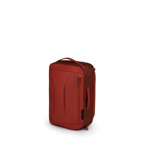 OSPREY OSPREY TRANSPORTER CARRY ON BAG 36L