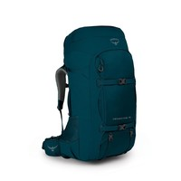 OSPREY FARPOINT 75L TREK TRAVEL PACK